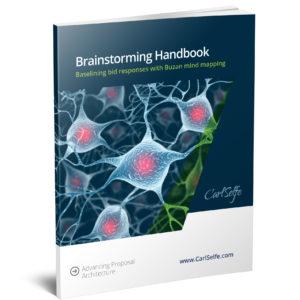 Brainstorming Handbook