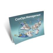 ConOps™ Management