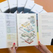 ConOps™ Handbook Foldout