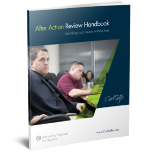 After-Action-Review-Handbook
