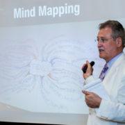 Brainstorming-UCF-cropped