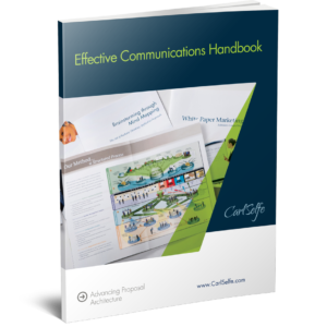 Effective Communications Spread