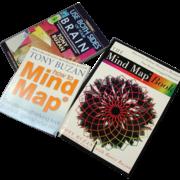 Mind Map Books